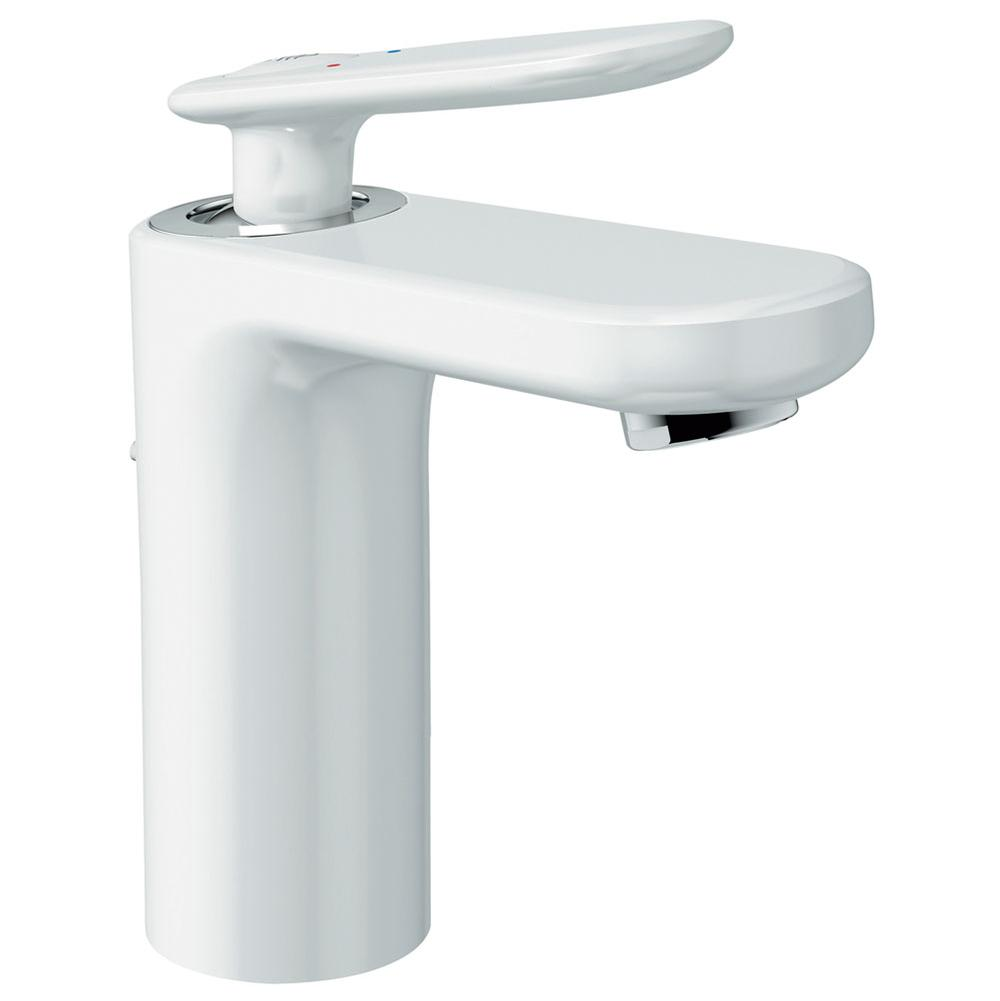 Grohe Single Hole Bathroom Sink Faucets item 23066LS0