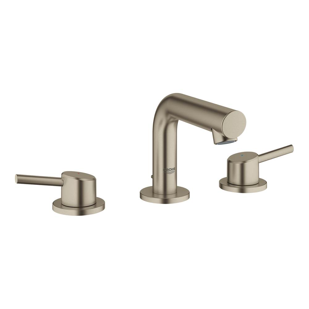 Grohe Faucets Bathroom Sink Faucets   Grove Supply Inc ...