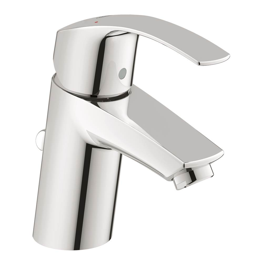 Grohe Faucets Bathroom Sink Faucets | Grove Supply Inc ...