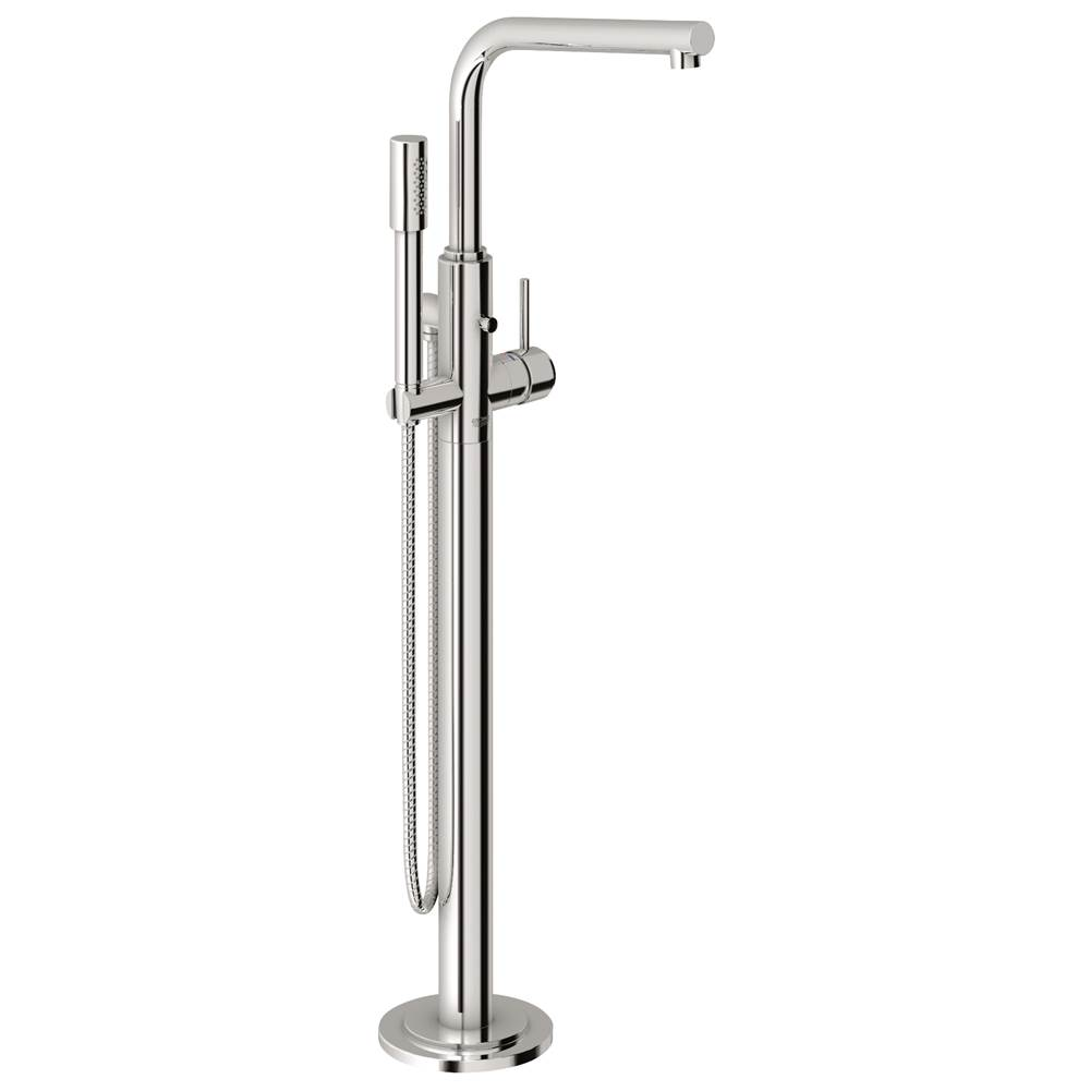 Grohe 32135002 at Grove Supply Inc. Serving the Delaware Valley ...