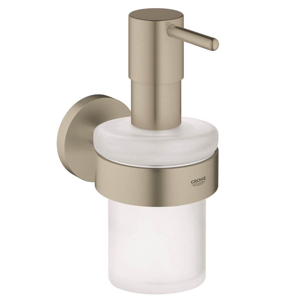 Grohe bathroom accessories -  80 00 104 00