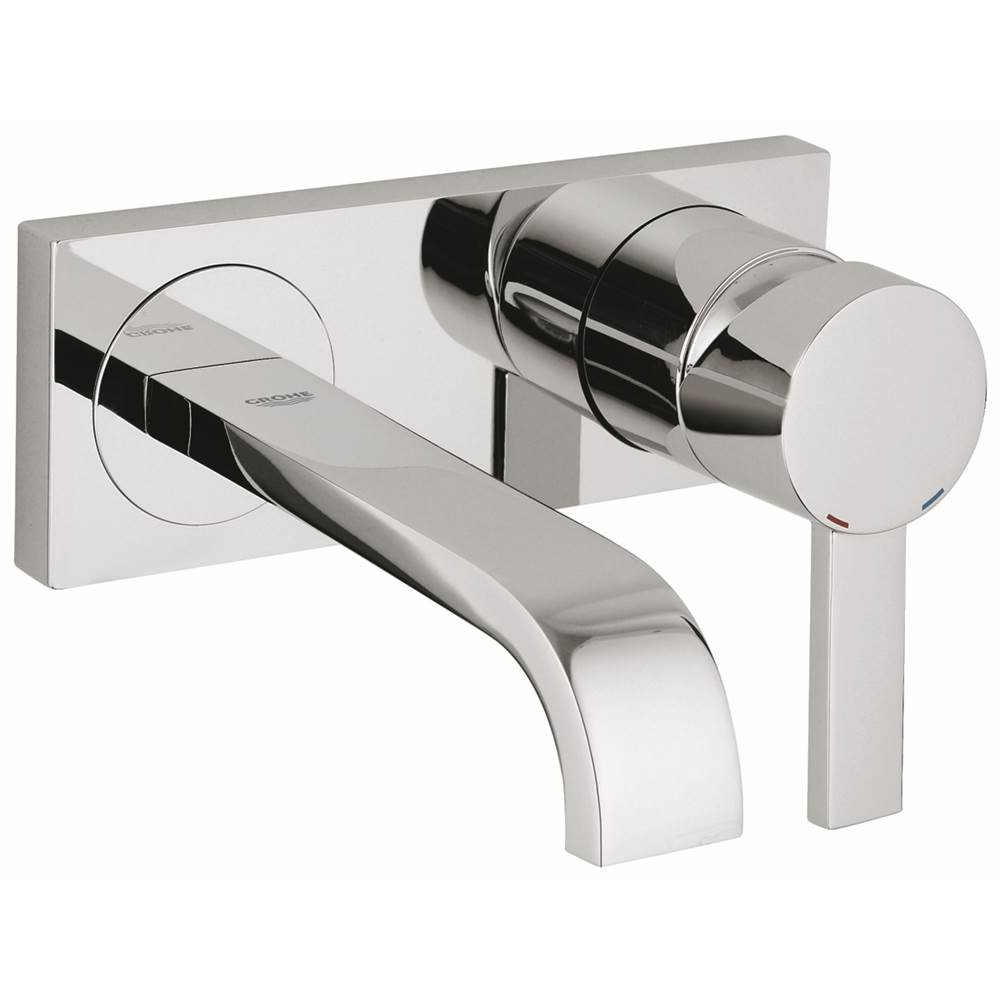 Grohe Vessel Bathroom Sink Faucets item 1930000A