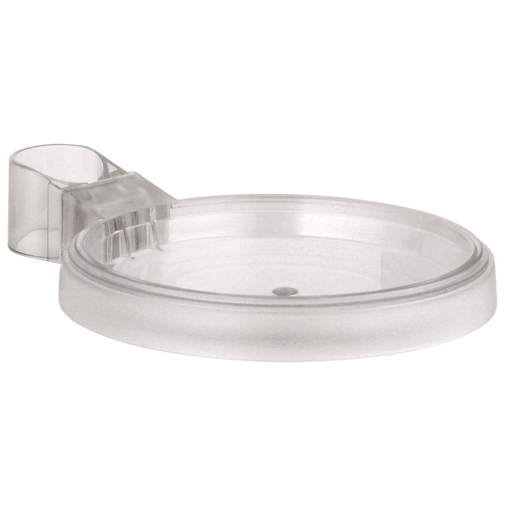 Grohe Soap Dishes Bathroom Accessories item 27206000
