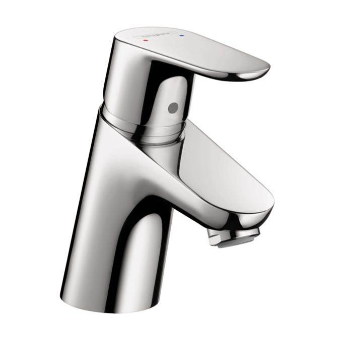 Hansgrohe Single Hole Bathroom Sink Faucets item 04510000