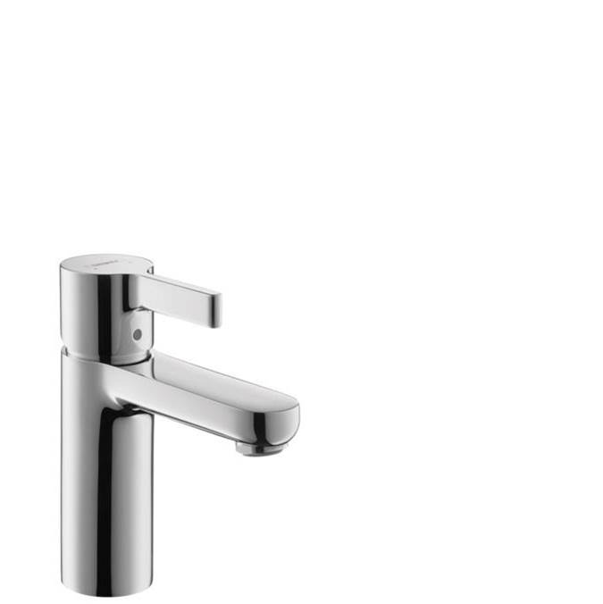 Hansgrohe Single Hole Bathroom Sink Faucets item 04531000