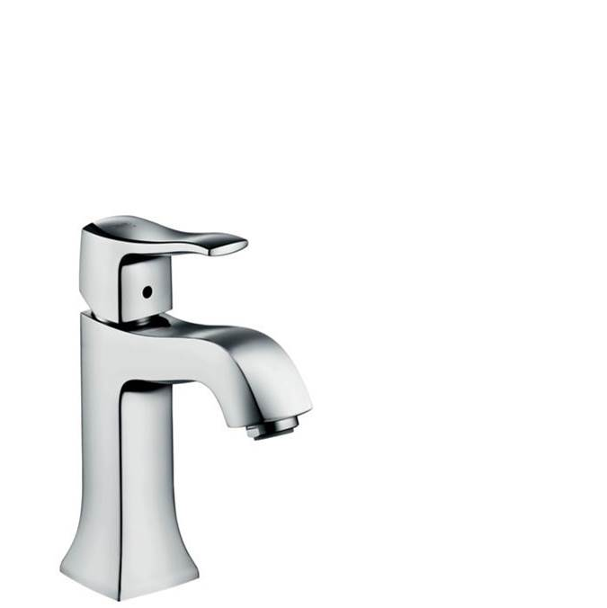 Hansgrohe Single Hole Bathroom Sink Faucets item 31075001