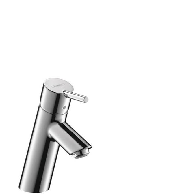Hansgrohe Single Hole Bathroom Sink Faucets item 32057001