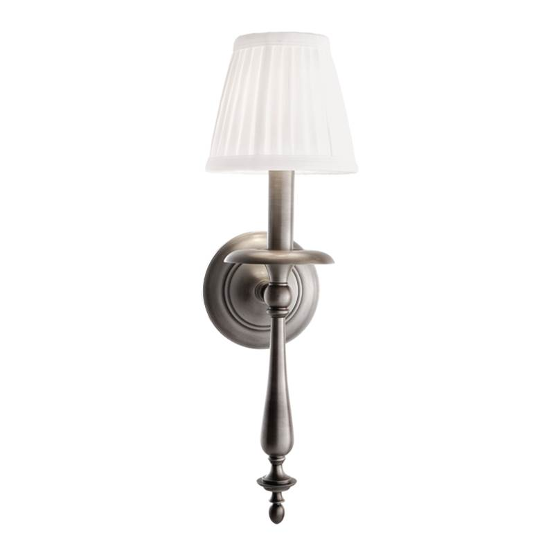 Hudson Valley Lighting Sconce Wall Lights item 431-AN