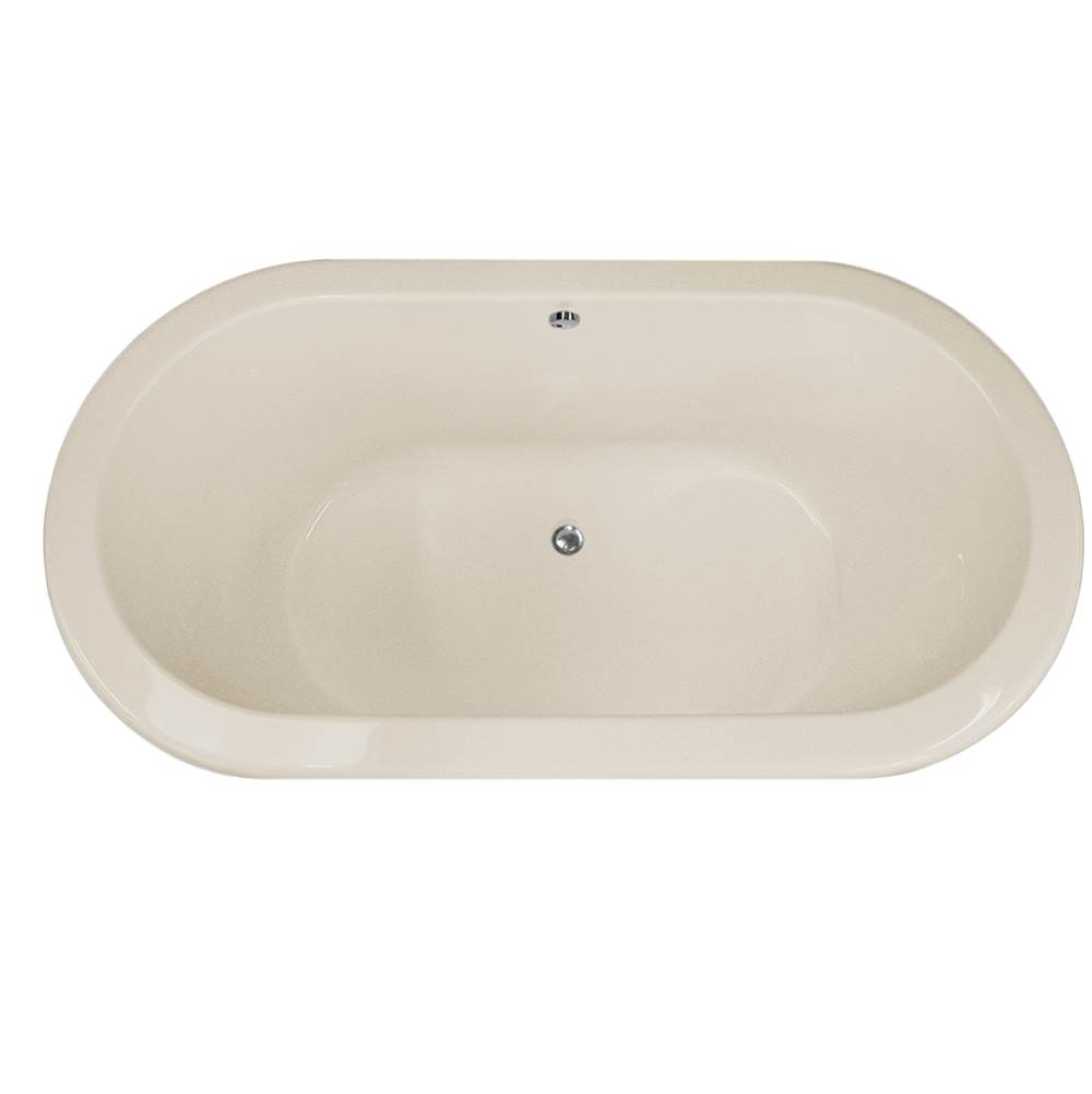 Hydro Systems Drop In Soaking Tubs item PAL7036ATO-BIS