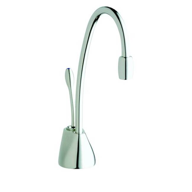 Insinkerator Pro Series Cold Water Faucets Water Dispensers item 44849