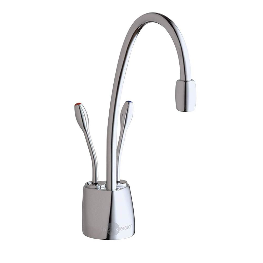 Insinkerator Pro Series Hot Water Faucets Water Dispensers item F-HC1100 BC