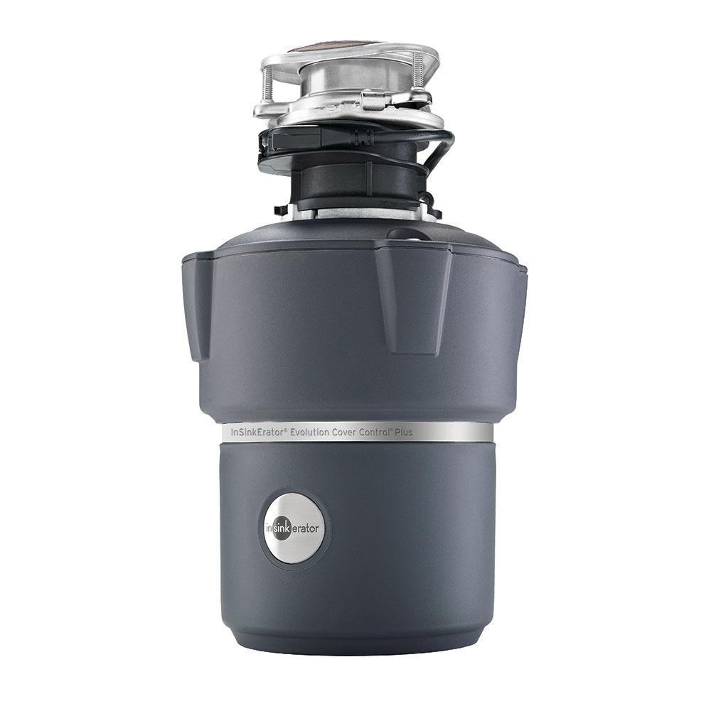 Insinkerator  Garbage Disposals item 76944
