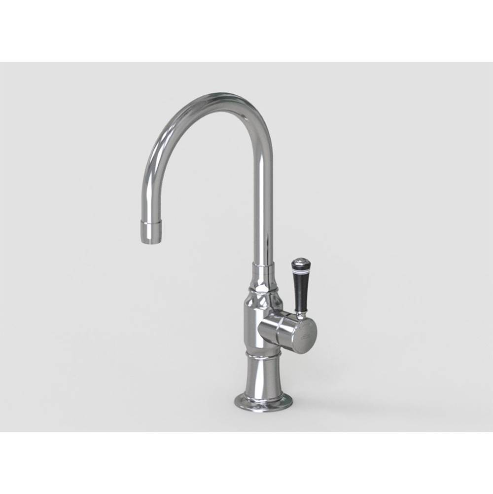 Jaclo  Bar Sink Faucets item 1073-BC-PSS