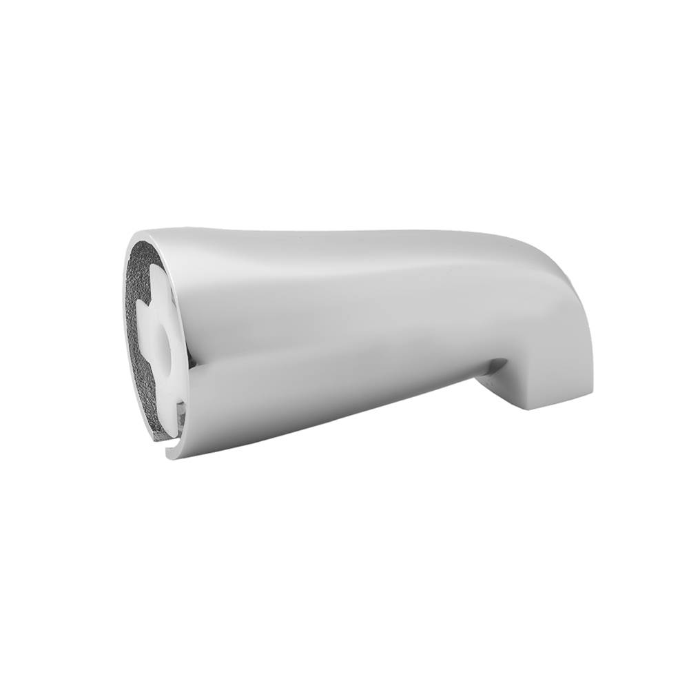 Jaclo  Tub And Shower Faucets item 2043-JG