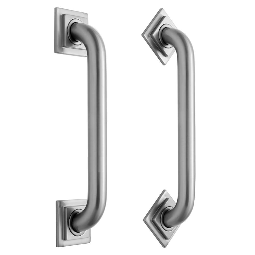 Showers Shower Accessories Grab Bars | Grove Supply Inc ...