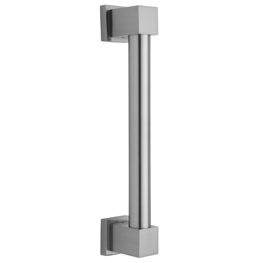 Jaclo Grab Bars Shower Accessories item 4312-PCH