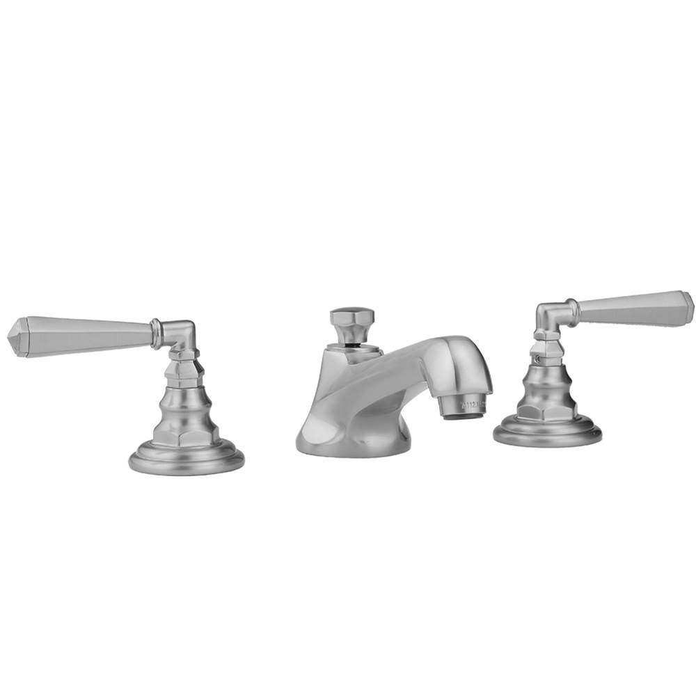 Jaclo  Bar Sink Faucets item 6870-T675-1.2-ORB