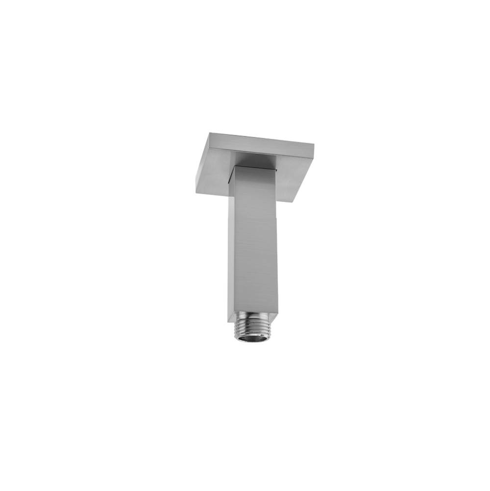 Jaclo Shower Arms Shower Arms item 8077-ACU