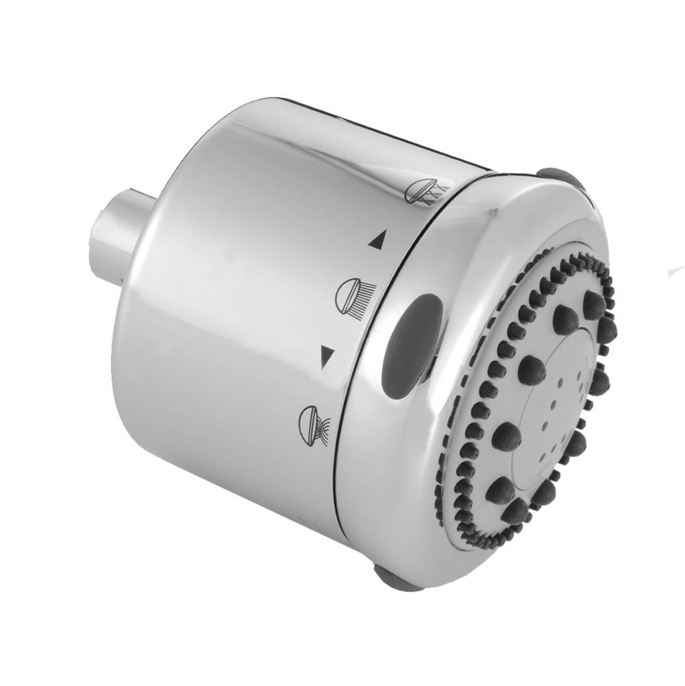Jaclo  Shower Heads item S139-2.0-SG
