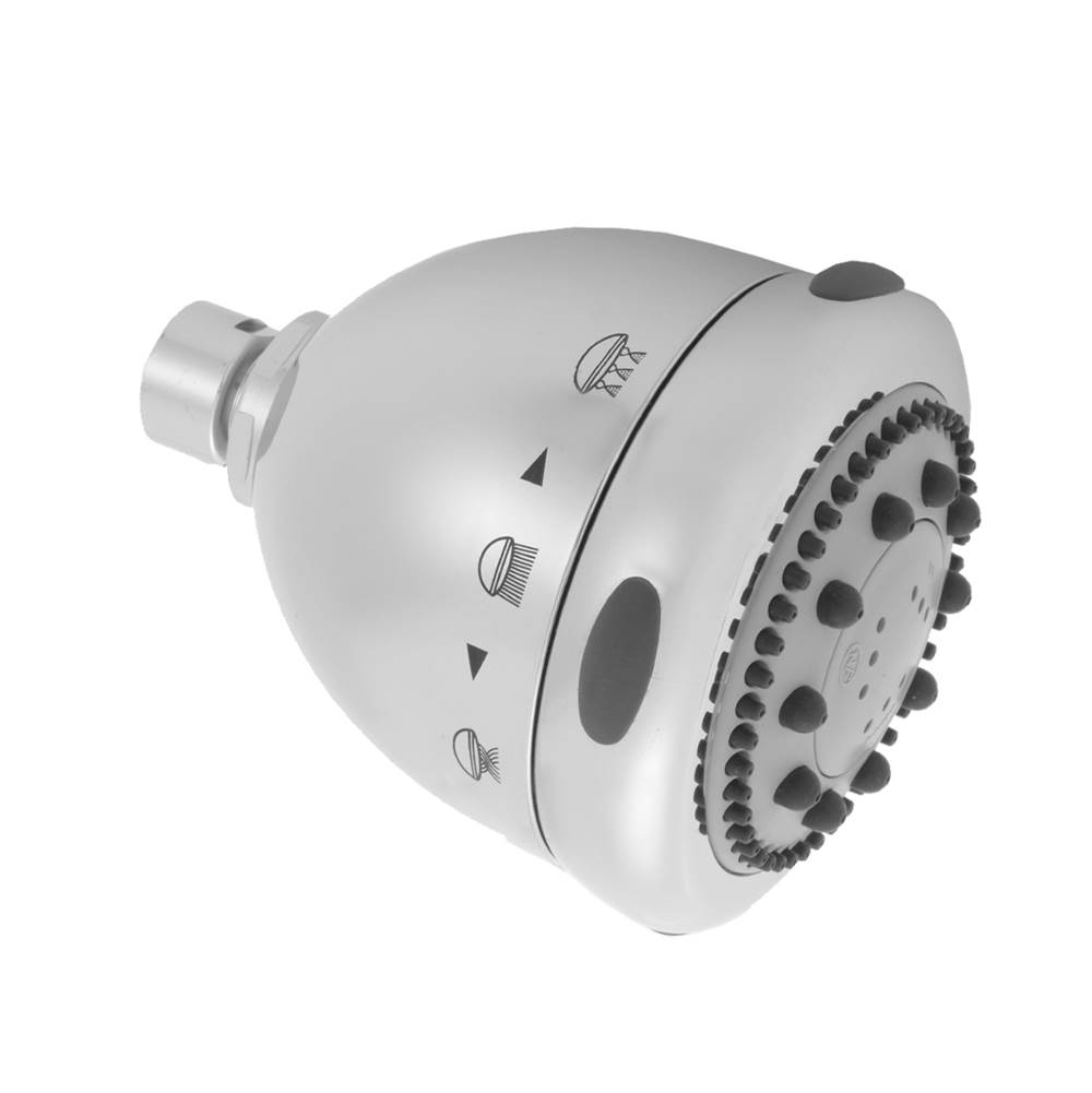Jaclo  Shower Heads item S149-1.75-PG