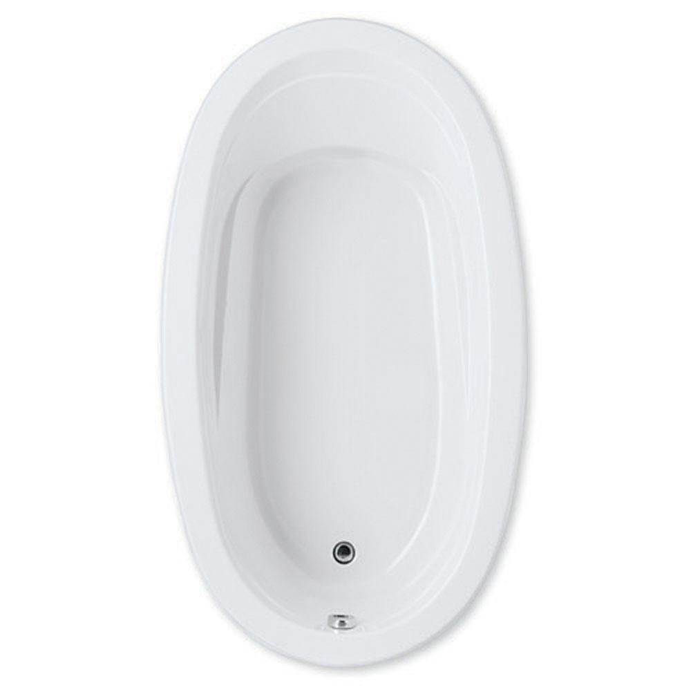 Jason Hydrotherapy Drop In Air Bathtubs item 2168.00.85.01