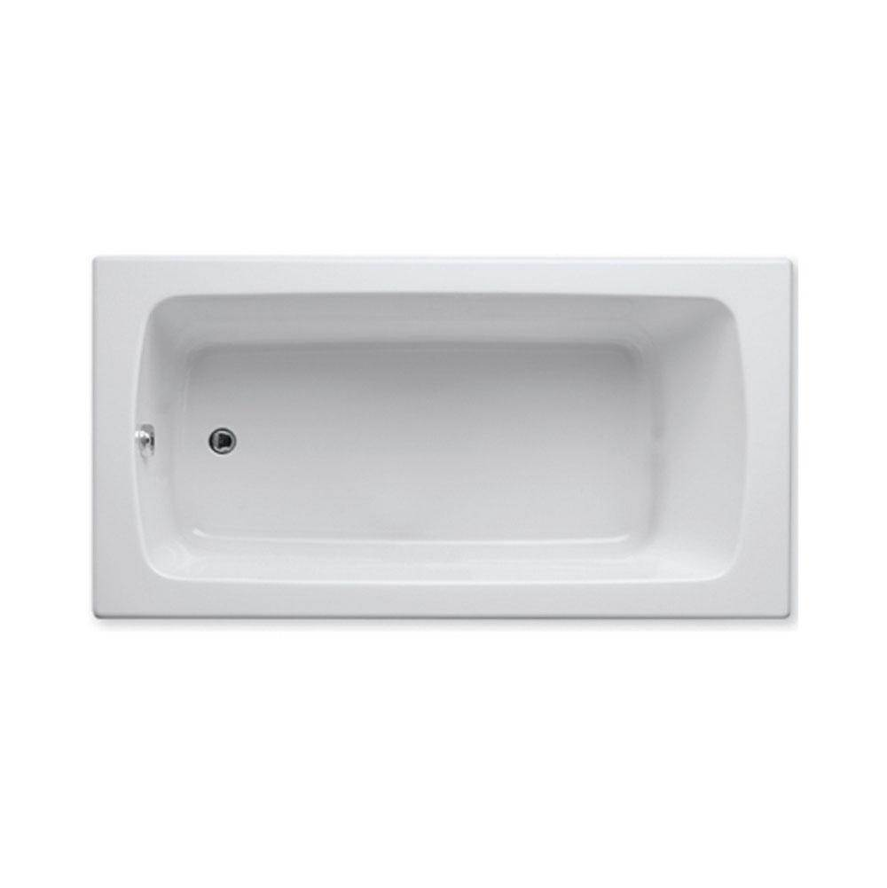 Jason Hydrotherapy Drop In Air Bathtubs item 2190.00.83.01