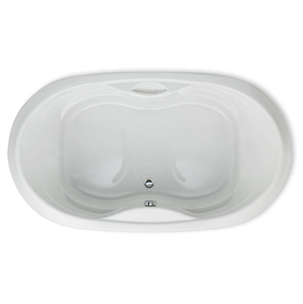 Jason Hydrotherapy Drop In Air Bathtubs item 2167.00.83.01