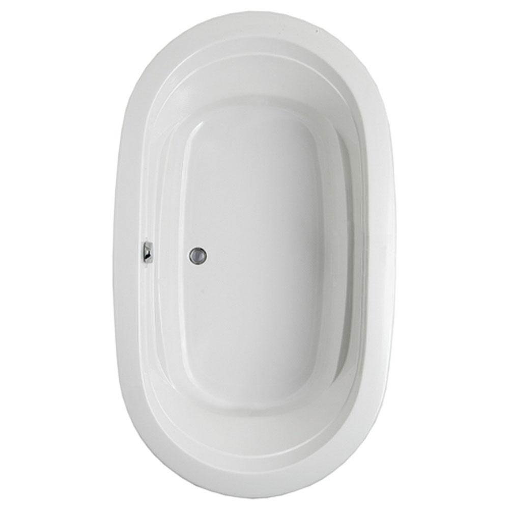 Jason Hydrotherapy Drop In Air Bathtubs item 2113.00.83.40