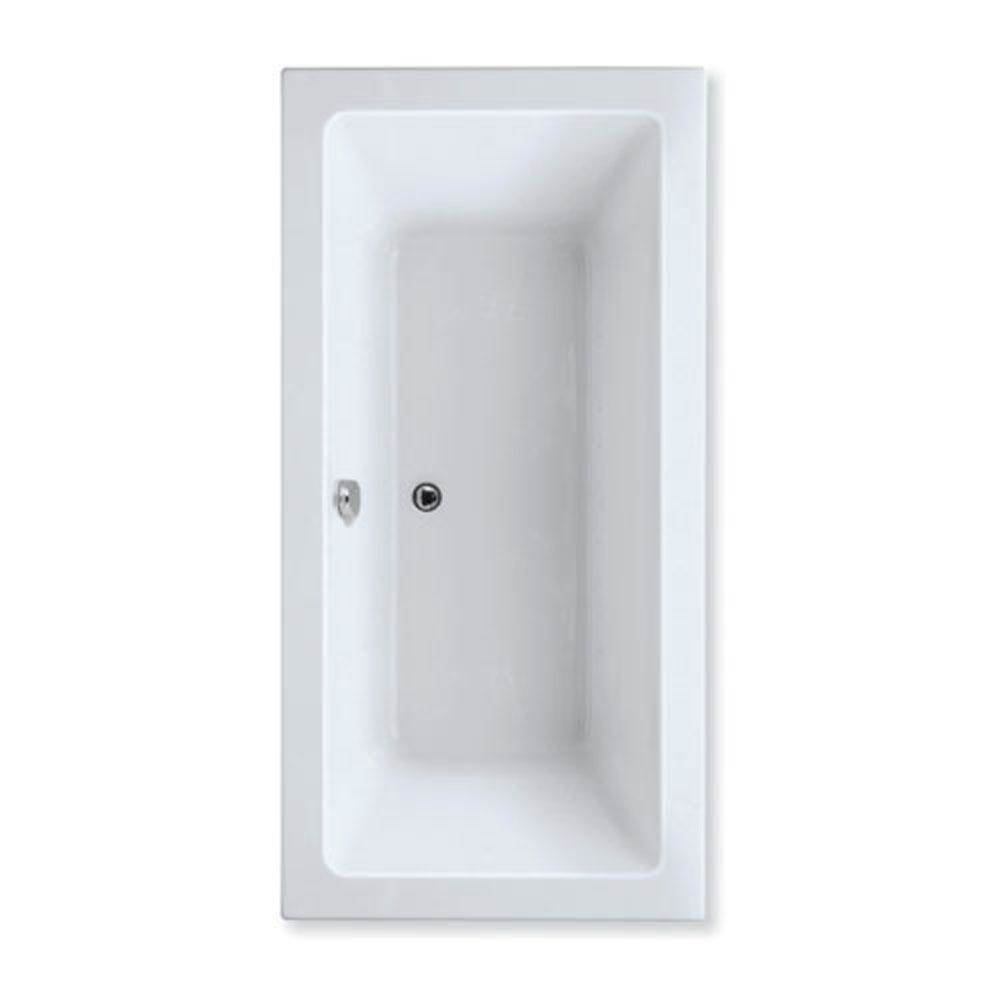 Jason Hydrotherapy Drop In Air Bathtubs item 1183.04.25.40