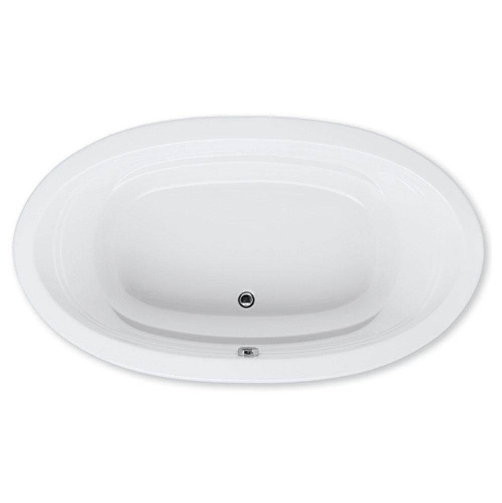 Jason Hydrotherapy Drop In Air Bathtubs item 2138.00.23.40