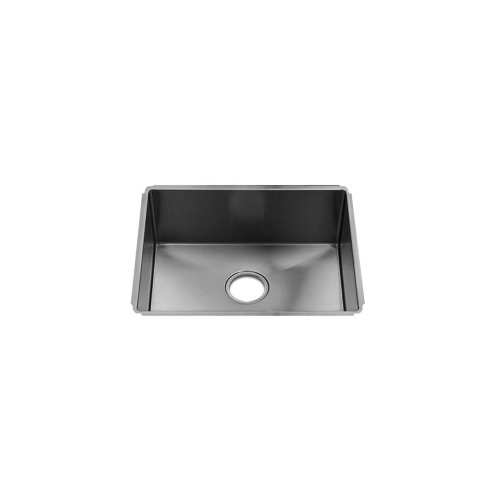 Home Refinements by Julien Undermount Kitchen Sinks item 003914