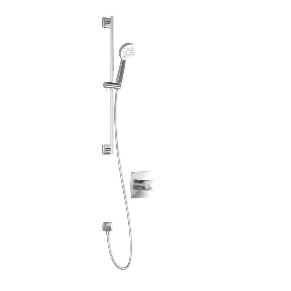 Kalia Complete Systems Shower Systems item BF1175-110