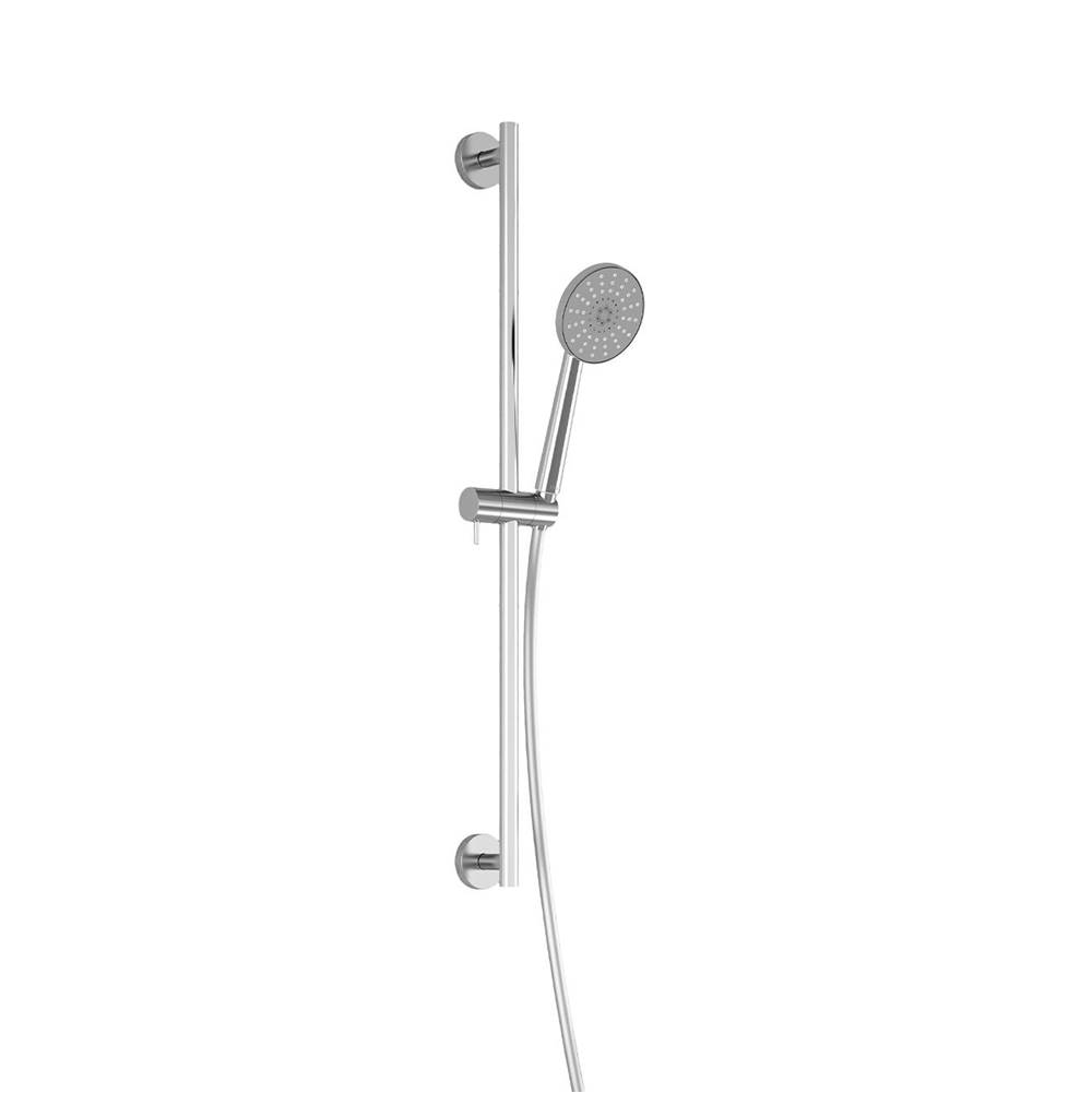 Kalia Bar Mount Hand Showers item BF1403-110