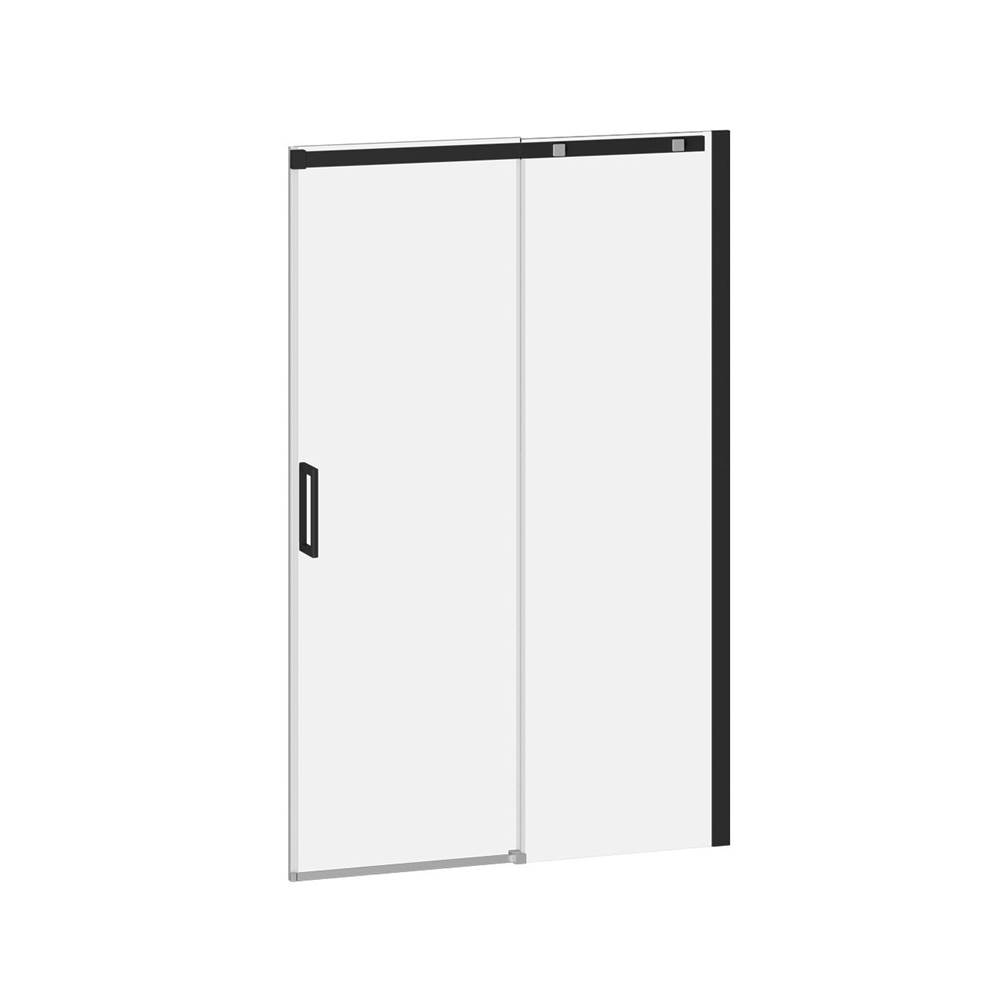 Kalia Sliding Shower Doors item DR1477-150-003