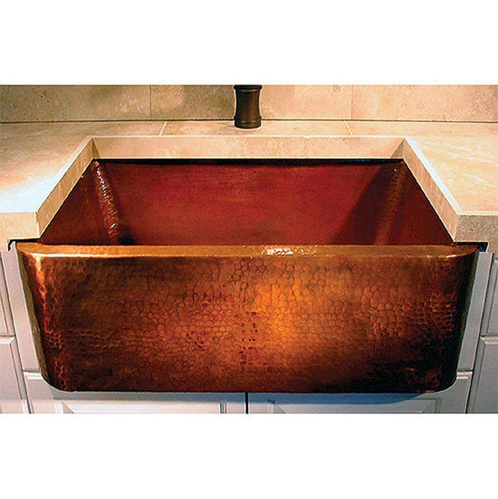 Apron Sinks Grove Supply Inc Philadelphia Doylestown