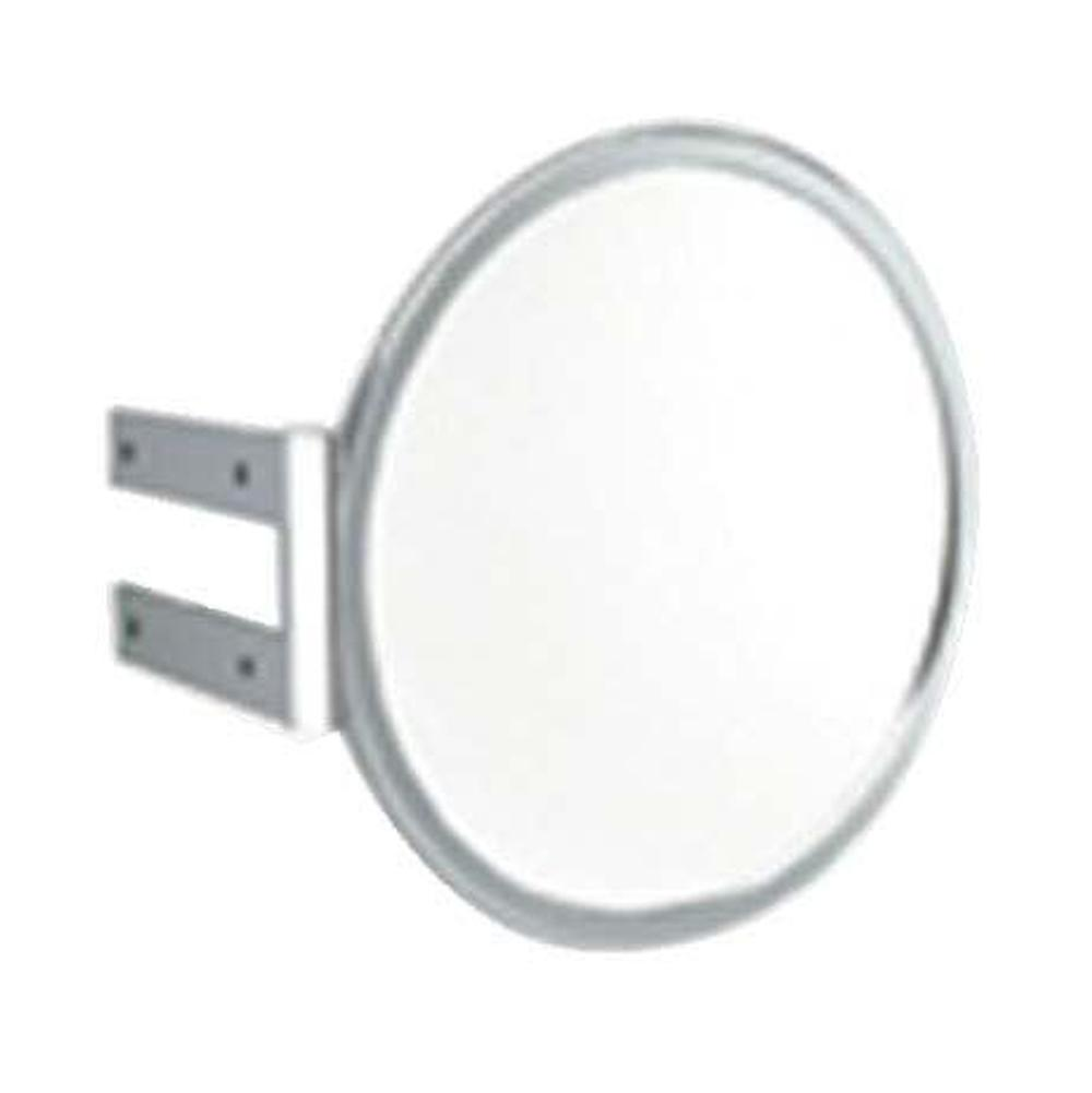 Madeli Magnifying Mirrors Bathroom Accessories item RF-MD1007-003-PC