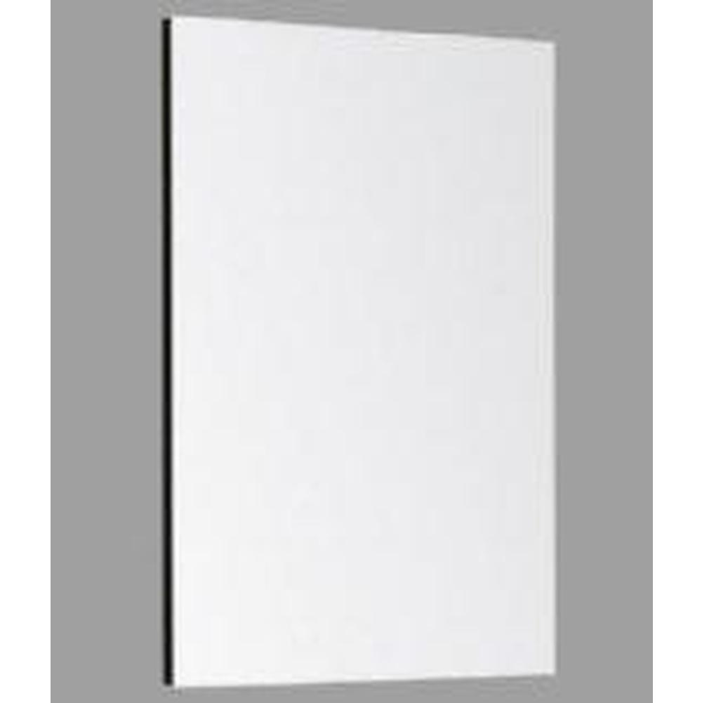 Madeli Rectangle Mirrors item RL-P2425-003-GW