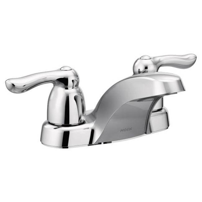 Moen 64922 at Grove Supply Inc. Serving the Delaware Valley ...