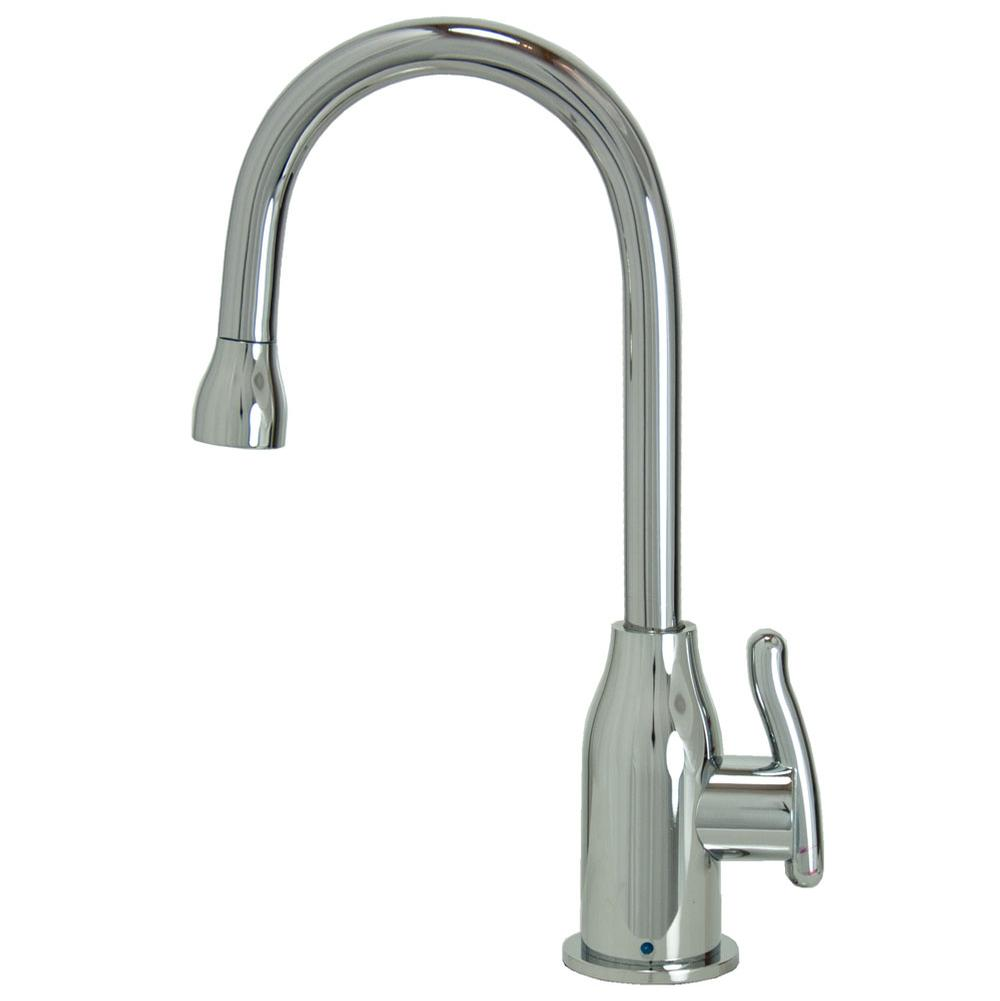 Mountain Plumbing Cold Water Faucets Water Dispensers item MT1803FIL-NL/ORB