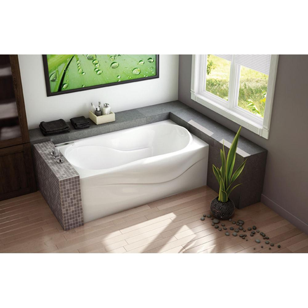 alcove products london tub bathtub jack maddux