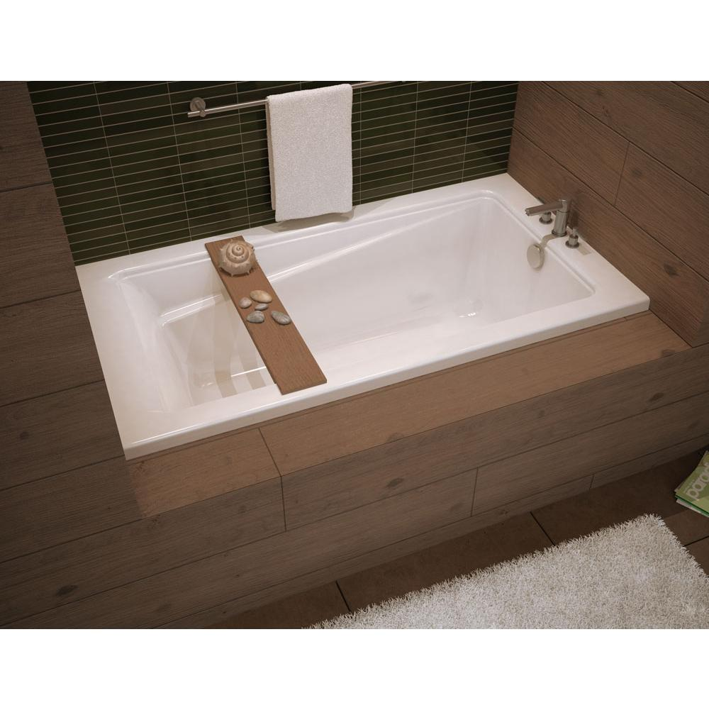 Tubs Air Bathtubs | Grove Supply Inc. - Philadelphia-Doylestown ...