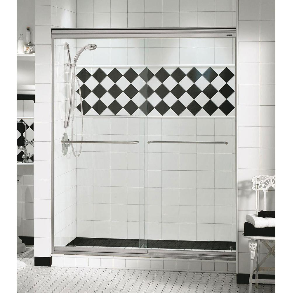 Maax Alcove Shower Doors item 138925-900-105-000