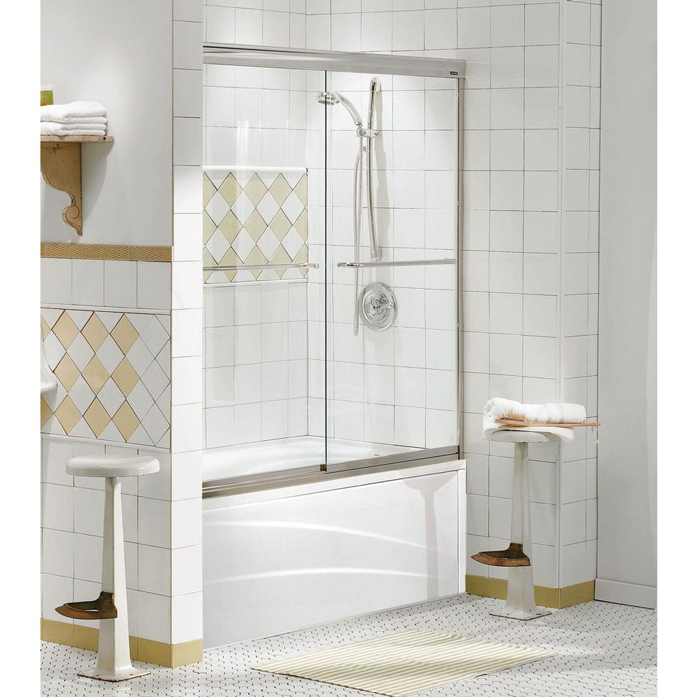 Maax Alcove Shower Doors item 138920-900-105-000