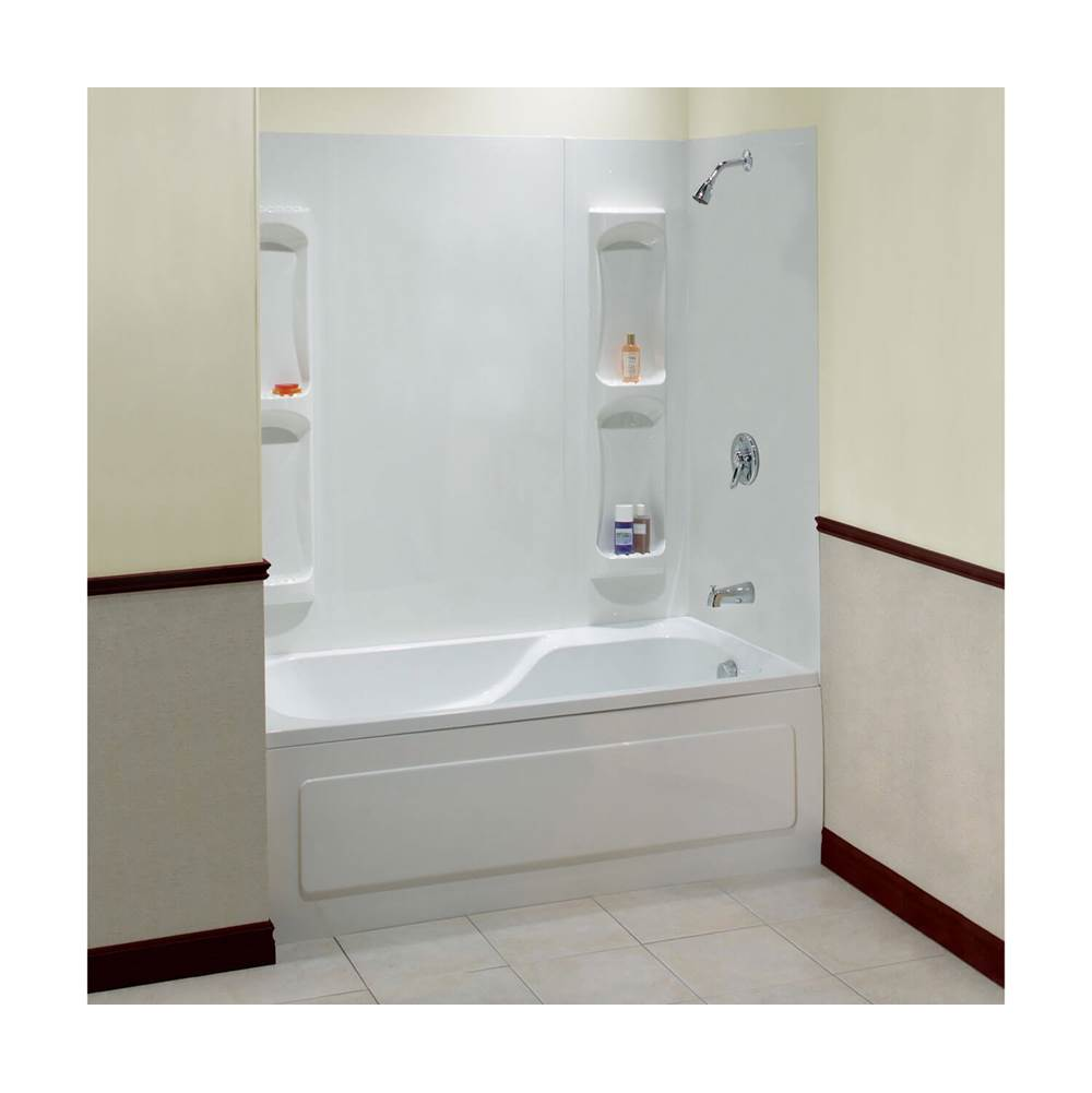 Maax  Tub Enclosures item 102573-000-130