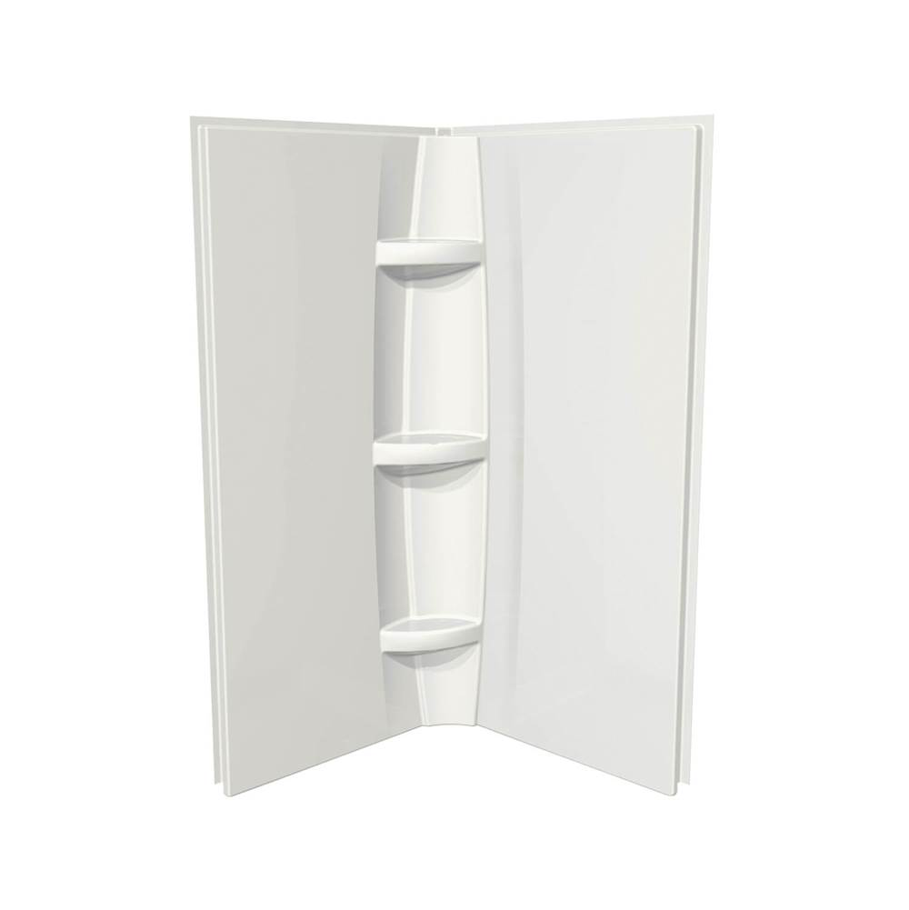Maax Shower Wall Shower Enclosures item 105064-000-001