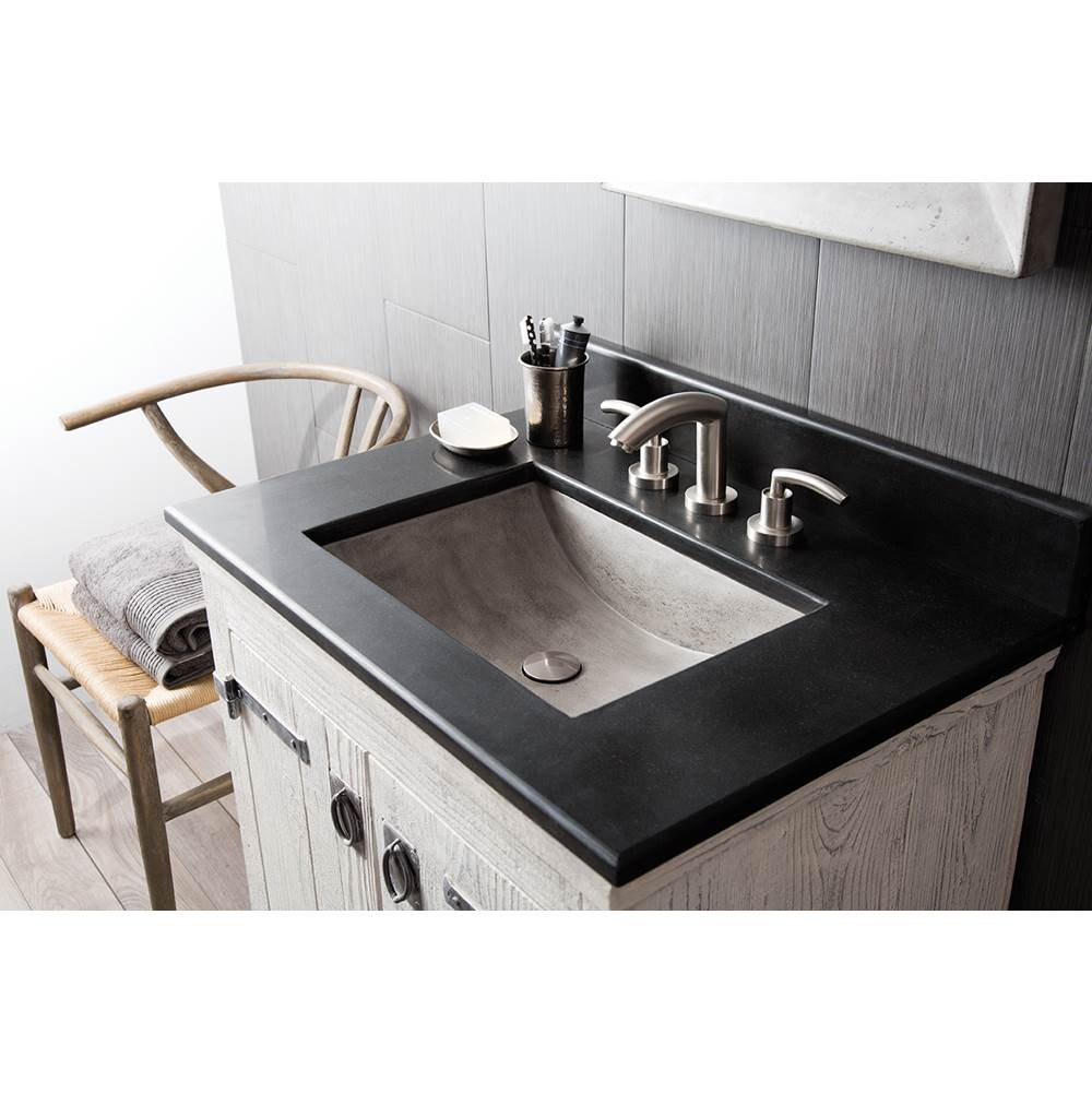 Native Trails Drop In Bathroom Sinks item NSL2014-A