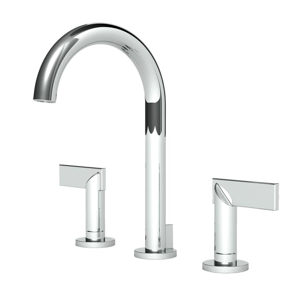Centerset Bathroom Faucet with Drain Assembly presentd By Orrenbah8.bathnew.beer BathroomFaucets 1445 you want centerset bathroom faucet