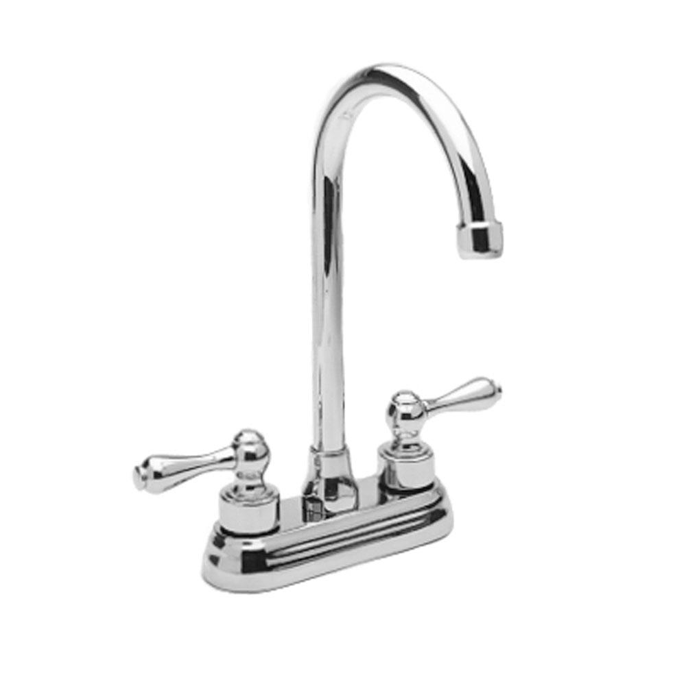 Faucets Bar Sink Faucets | Grove Supply Inc. - Philadelphia ...