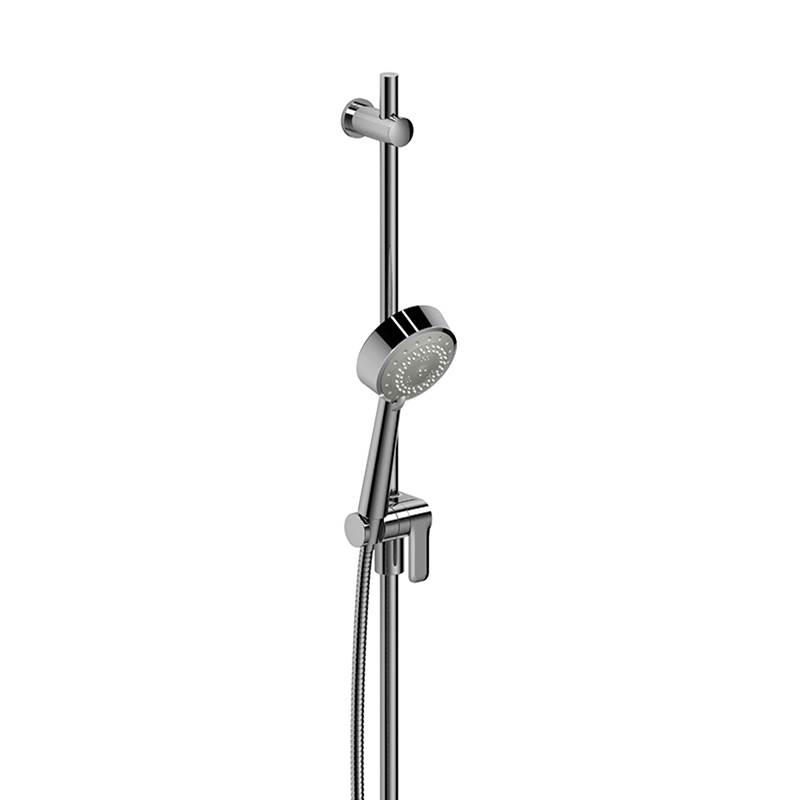 Riobel Bar Mount Hand Showers item 1010C