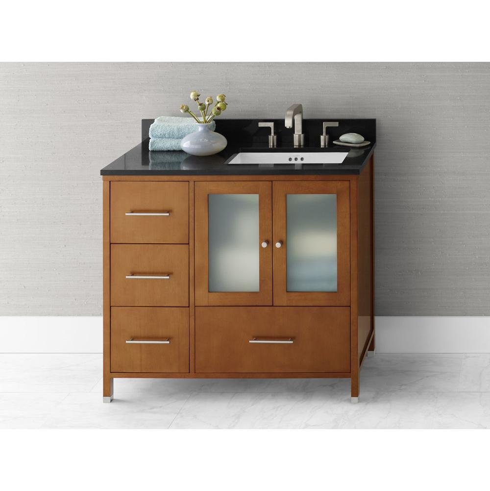 Bathroom Vanities Grove Supply Inc PhiladelphiaDoylestown - Bathroom vanities omaha
